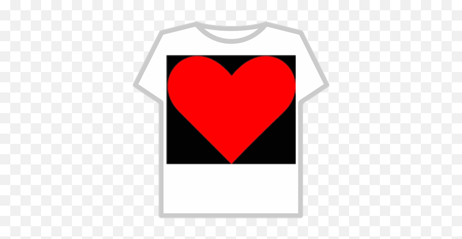 Made By Counterpoint Magazine - T Shirt Roblox Supreme Emoji