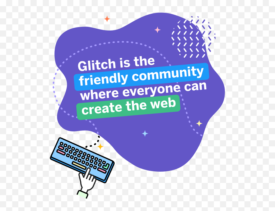 Glitch - Questions To Ask Emoji,Mic Emoji