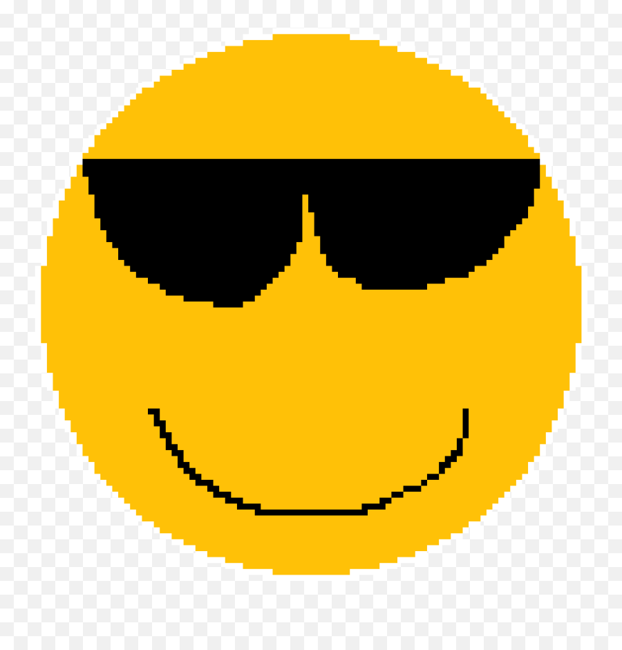 Pixilart - Rolling Ball Pixel Art Emoji