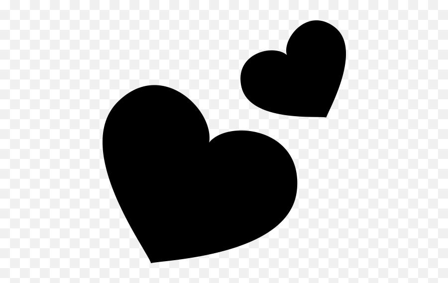 Heart Wedding Clipart Heart Wedding Clipart Cheers Cheers - Heart Emoji,Sparkling Heart Emoji