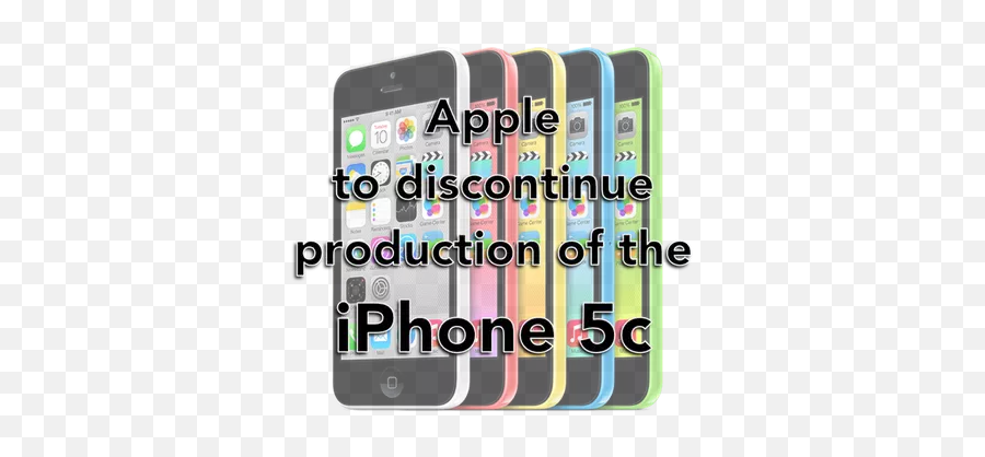 Iphone 5c To Be Discontinued In 2015 - Iphone 5c Emoji,Iphone Emoji Commercial
