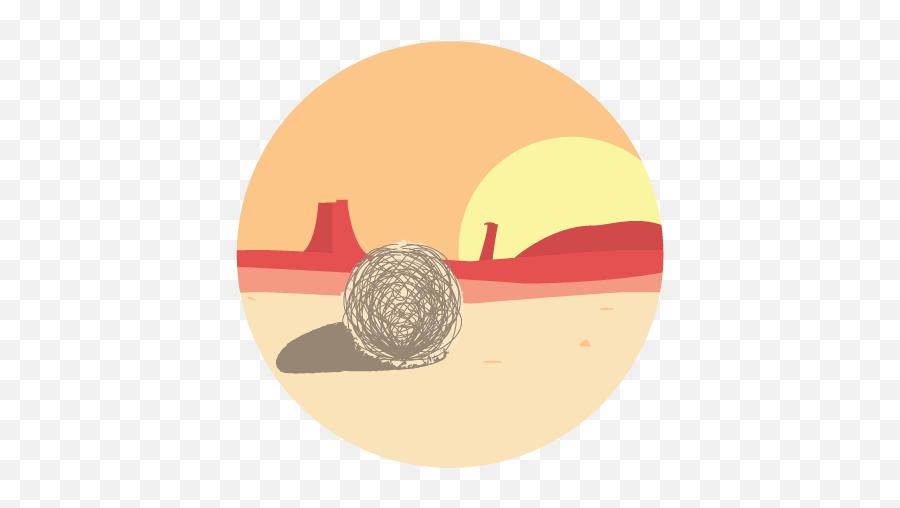 Newsela - Circle Emoji
