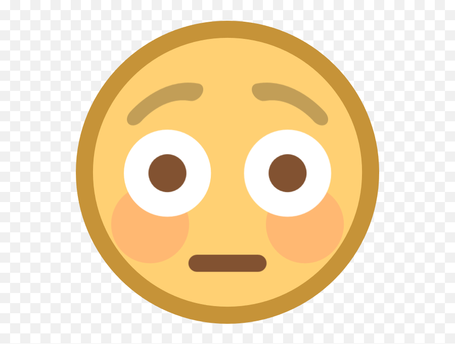 Free Online Emoji Laughing And Crying Vector For - Happy,Open Eye Crying Laughing Emoji