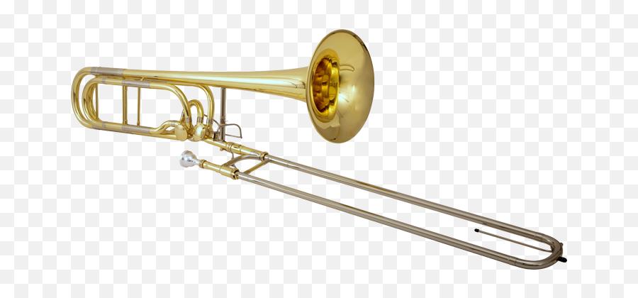 Download Trombone Png File Hq Png Image - Bass Trombone Transparent Background Emoji