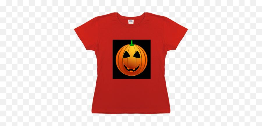 Emoji Halloween Pumpkin Tee Shirt Mens - Star Trek Original Series Set Tour,Emoji Pumpkin