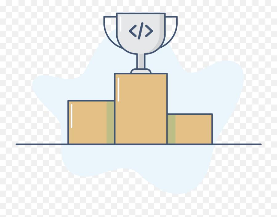 Most Popular Programming Language - Illustration Emoji,Most Popular Emojis 2016