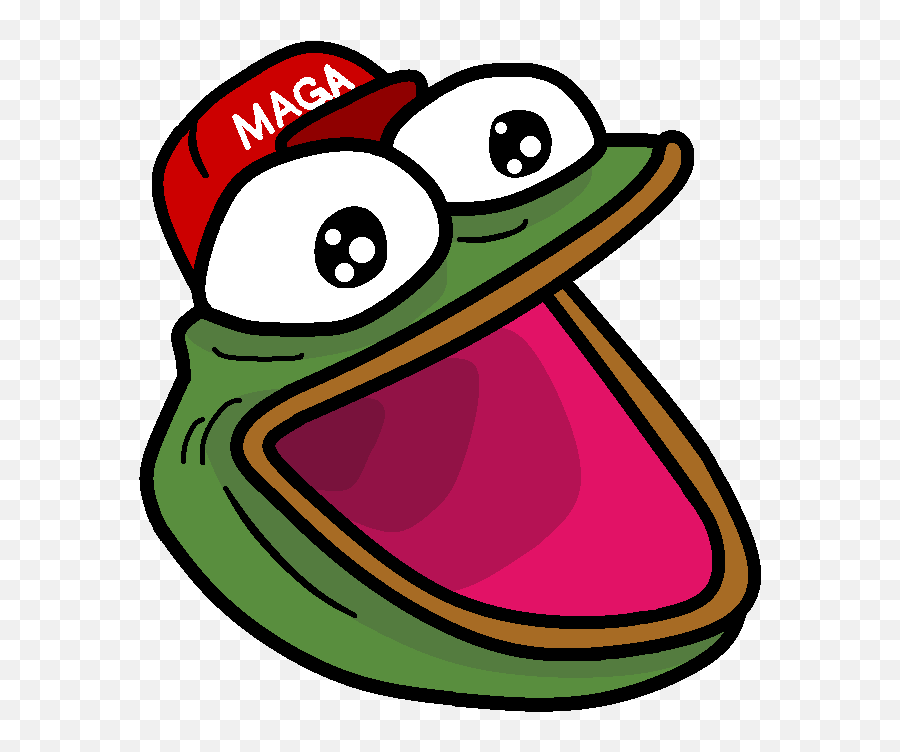Emoji Ideas Feel Free To Suggest - Pepe Feels Amazing Man