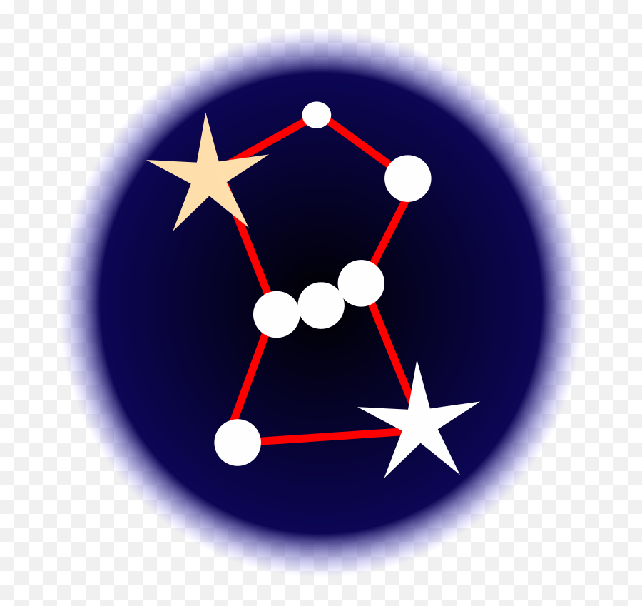 Astro Constel Task Force - Ncba Multan Emoji
