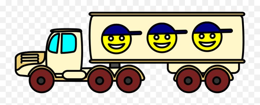 Openclipart - Clipping Culture Happy Emoji,Funny Face Emoticon