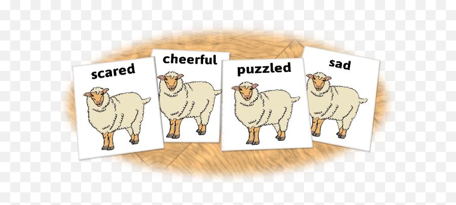 5 Teaching - Sheep Emoji,Cow Emoji Copy And Paste