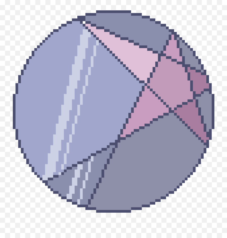 Shattered Glass Png - Shattered Glass Animated Gif Cry Cat Sleeping Pixel Art Emoji,Emoji Cry