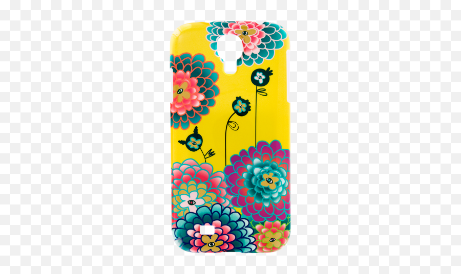 Case For Samsung S4 - Mobile Phone Case Emoji,How To Use Emojis On Galaxy S4