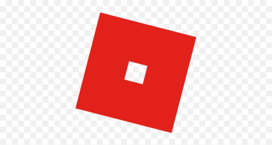 Discord Png And Vectors For Free Download - Roblox Logo Emoji,Discord Gun Emoji