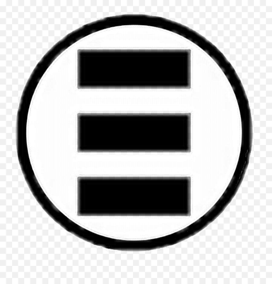 Logic The Rapper Symbols Clipart - Logic Everybody Logo Transparent Background Emoji