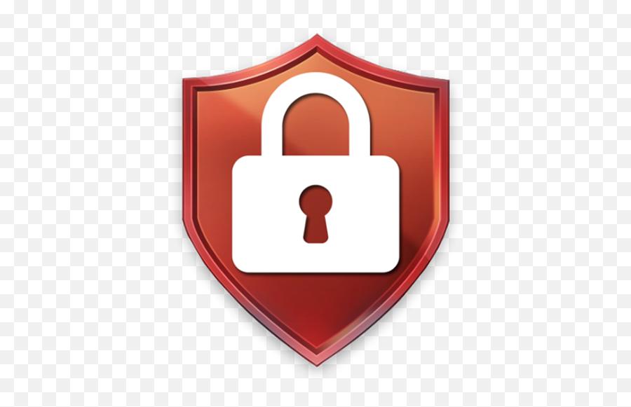 Appstore For Android - Authenticator Emoji,Minion Emoji Keyboard