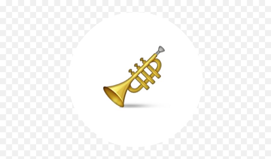 Unexpected John Cena 005 Download Apk For Android - Aptoide Musical Instrument Emojis,Trombone Emoji