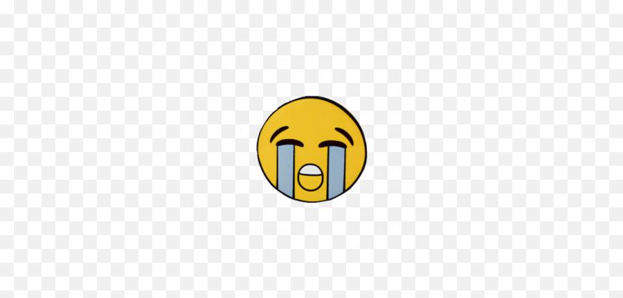 Sad Tears Emoji u2013 PINHYPE - Happy