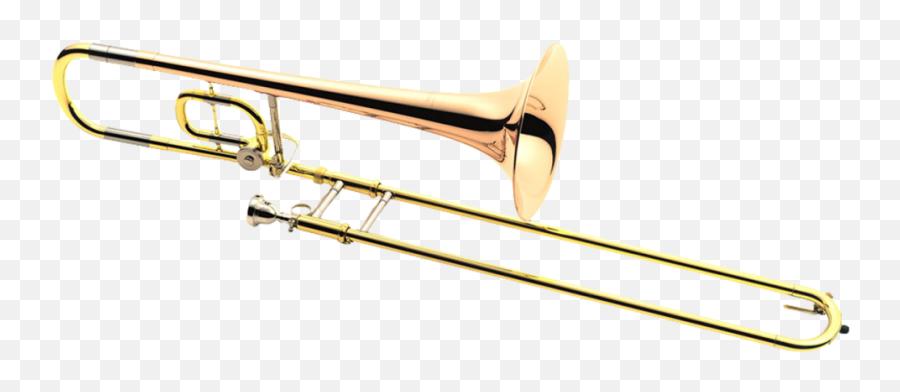Trombone Yamaha Corporation Brass Instruments Tenor Musical Emoji