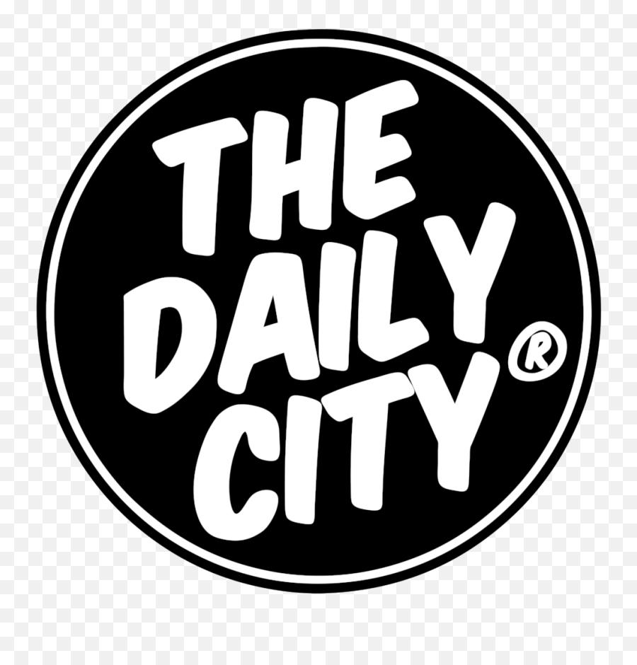 The Daily City - Daily City Emoji,Deep Fried Joy Emoji