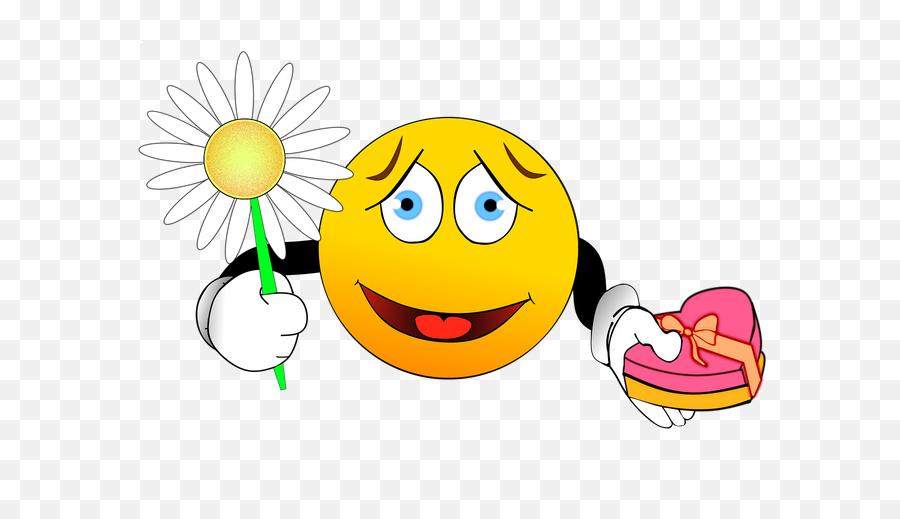 Its My Birthday Remembering My - Amigo Mensajes De Disculpas Emoji