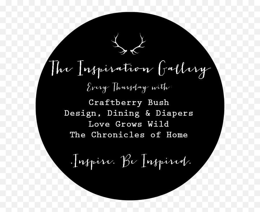 The Inspiration Gallery - Anthony Davis Valentine Card Emoji,Deep Fried Joy Emoji