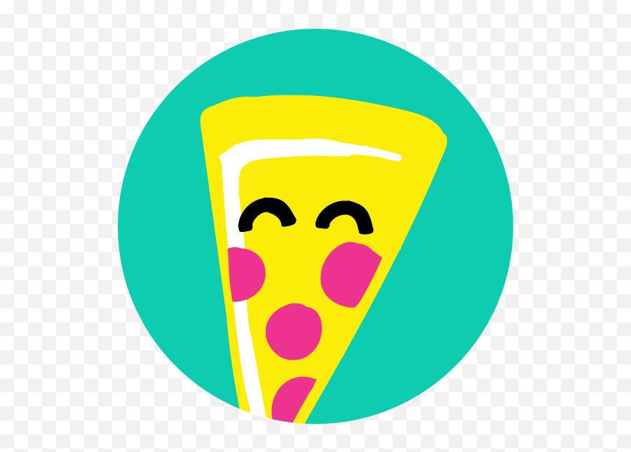 Crispy Creamy Chicken Cordon Bleu - Clip Art Emoji,Deep Fried Joy Emoji