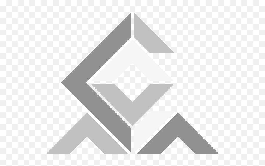 Charlemagne Destiny Warmind - Destiny 2 Warmind Symbol Emoji