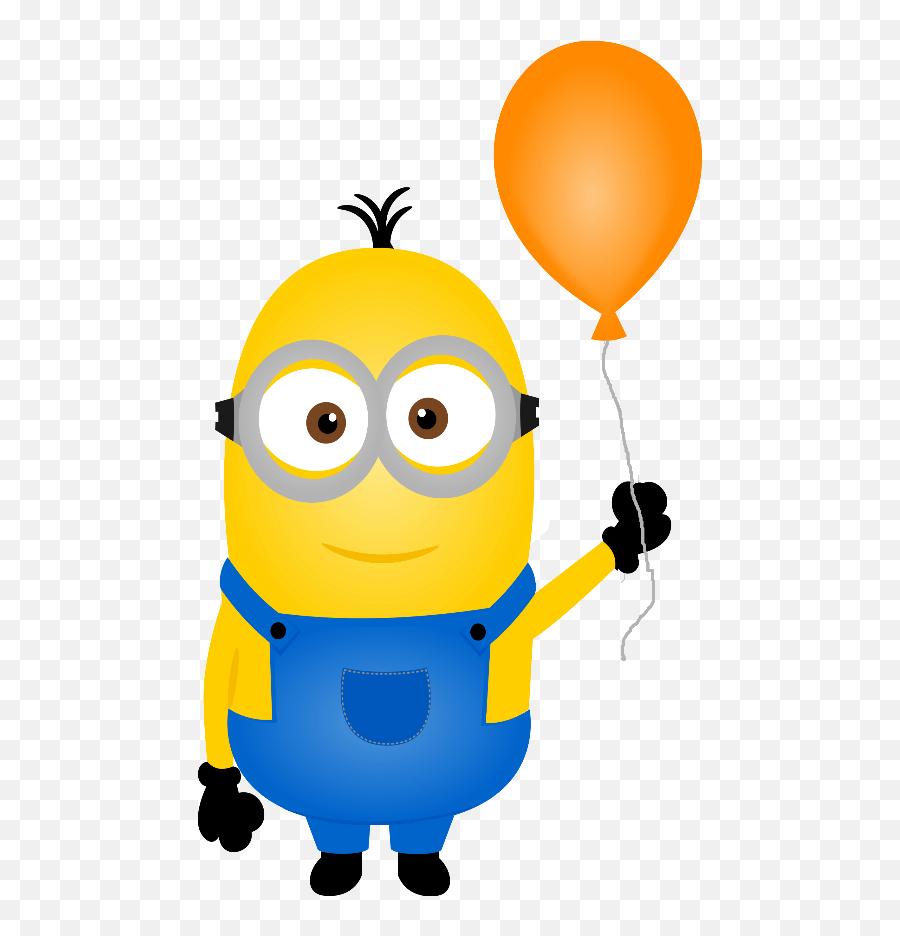 Vector Minion Despicable Me 2 - Minions Clipart Emoji,Minion Emoji Keyboard