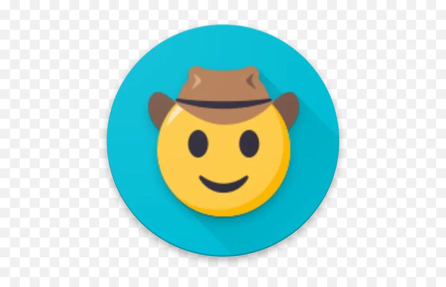 Sheriff Emoji Meme Maker Apks - Lego Icono