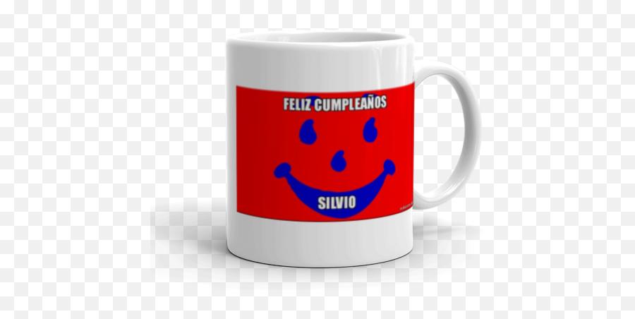 Feliz Cumpleaños Silvio Make A Meme - Mean Girls Emoji,Emoticon Feliz