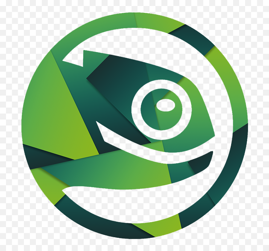 Nodejs Pip Grep Update In Tumbleweed - Opensuse Org Emoji