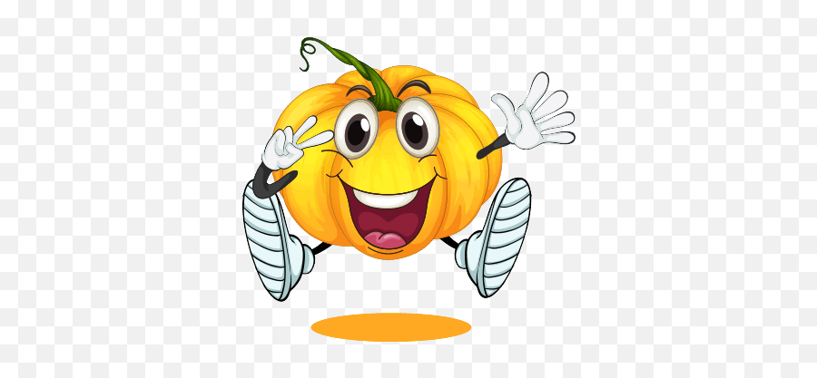 Green Meadows Farm Emoji,Emoji Pumpkin