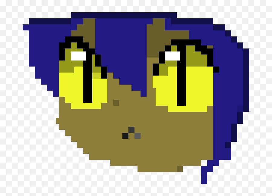 Oneshot Niko - Loudly Crying Emoji Gif,Noose Emoticon