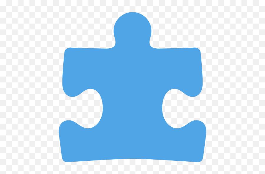 Puzzle Piece Emoji Emoji Rompecabezas Free Transparent Emoji Emojipng Com