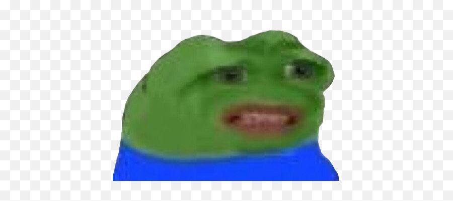 Meme Emoji - Emoji Memes For Discord
