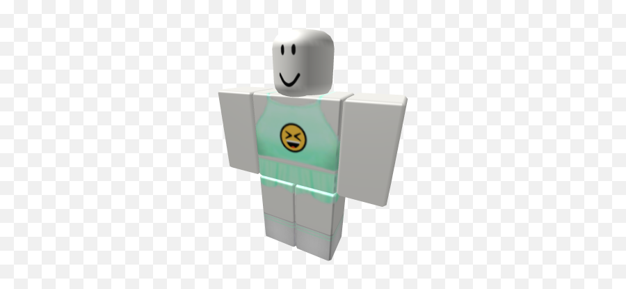 Prom Dress Roblox Code Pastel Green Emoji Outfit Prom Dress Codes For Roblox High School Free Transparent Emoji Emojipng Com