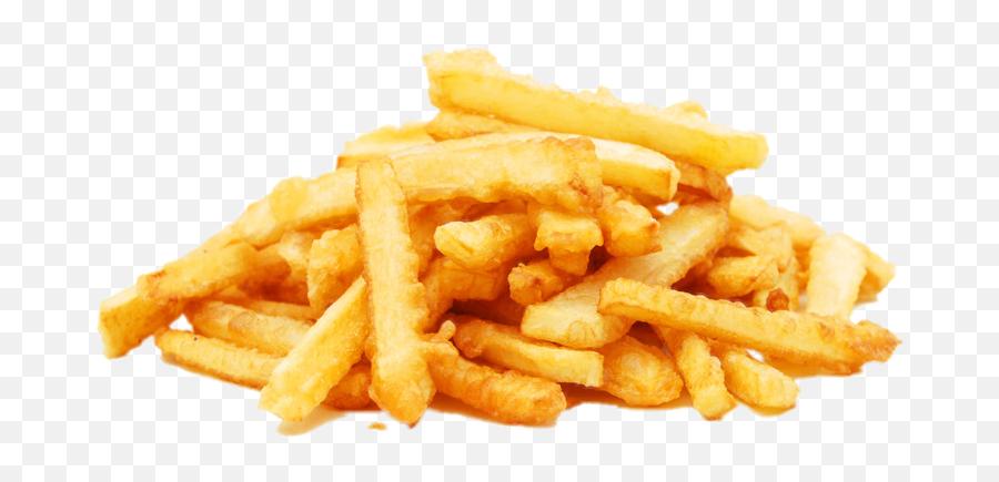 French Fries Sticker Challenge - Fries Png Emoji,Deep Fried Joy Emoji