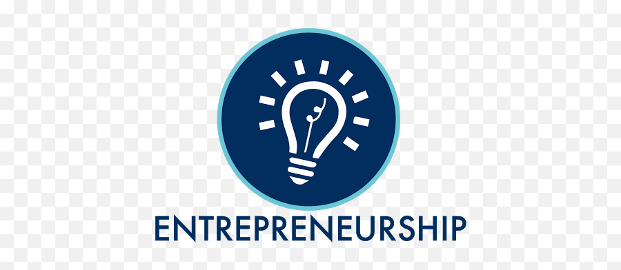 steemituyo  Recent  Steem - Successful Entrepreneur Entrepreneur Clipart Emoji