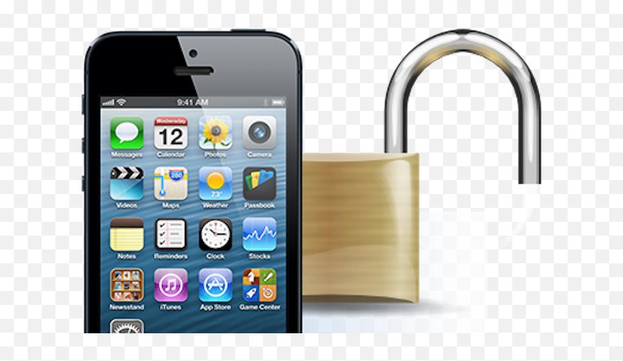 Get Emoji Keyboard On Iphone With Ios 7 - Iphone 4,Emoji On Iphone 5c
