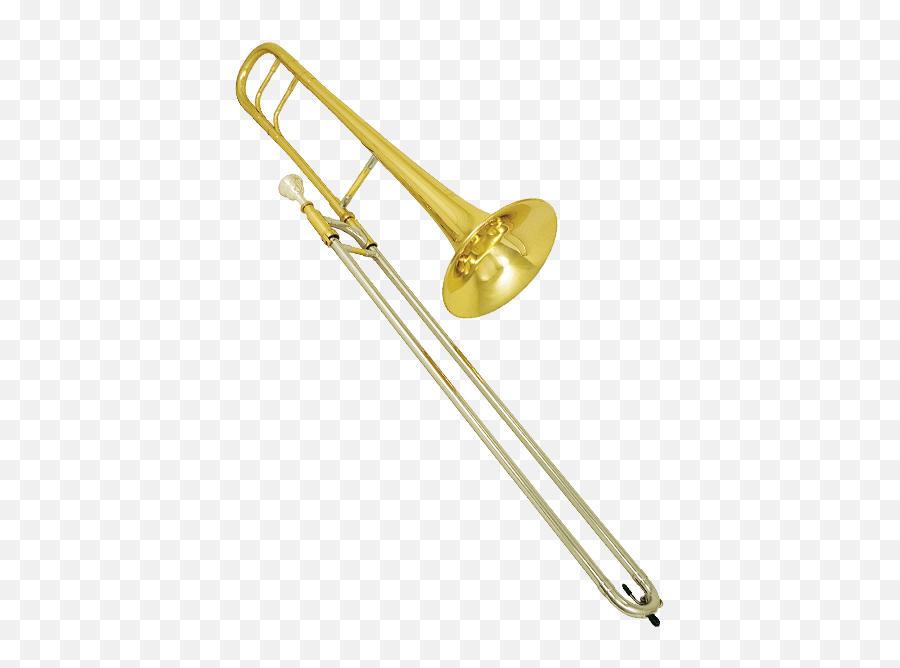 Trombone PNG images free download - Brasswinds Instrument Trombone Emoji