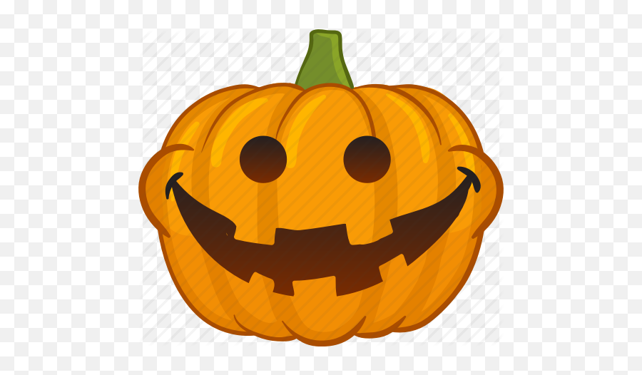 Pumpkin Emoji - Pumpkin Crying,Emoji Pumpkin