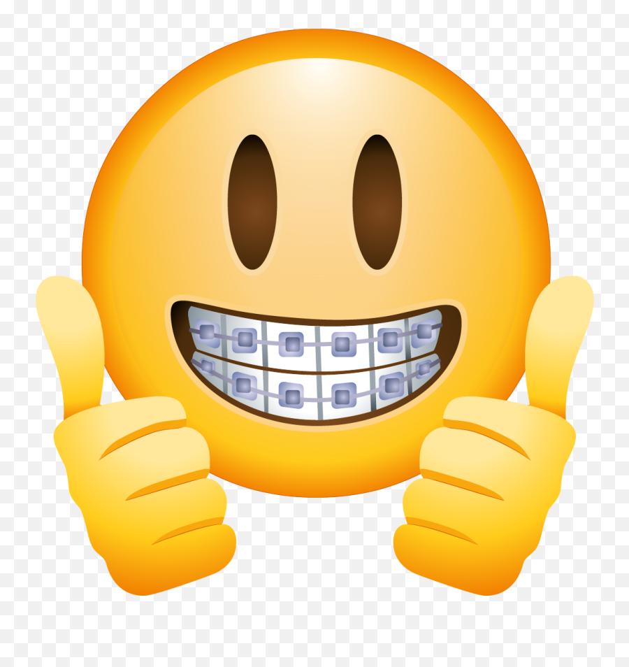 Nurse Clipart Emoji Nurse Emoji Transparent Free For - Emoji De Aparelho