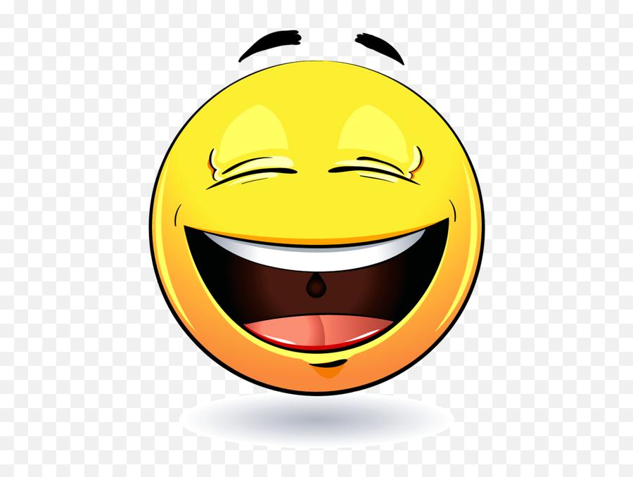 Download Free Render Happy Face Emoji,Emoticon Feliz