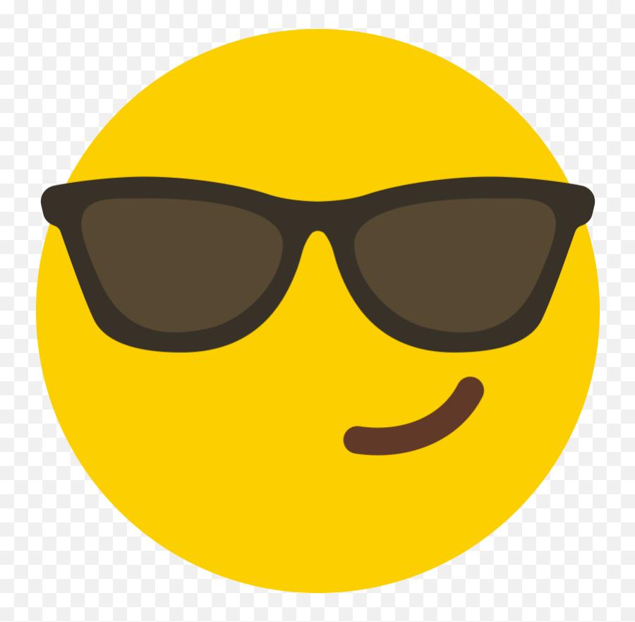 Download Smiley Face Emoji Emoticon Symbol Vinyl Cell Phone - Emotion Png,Cell Phone Emoji