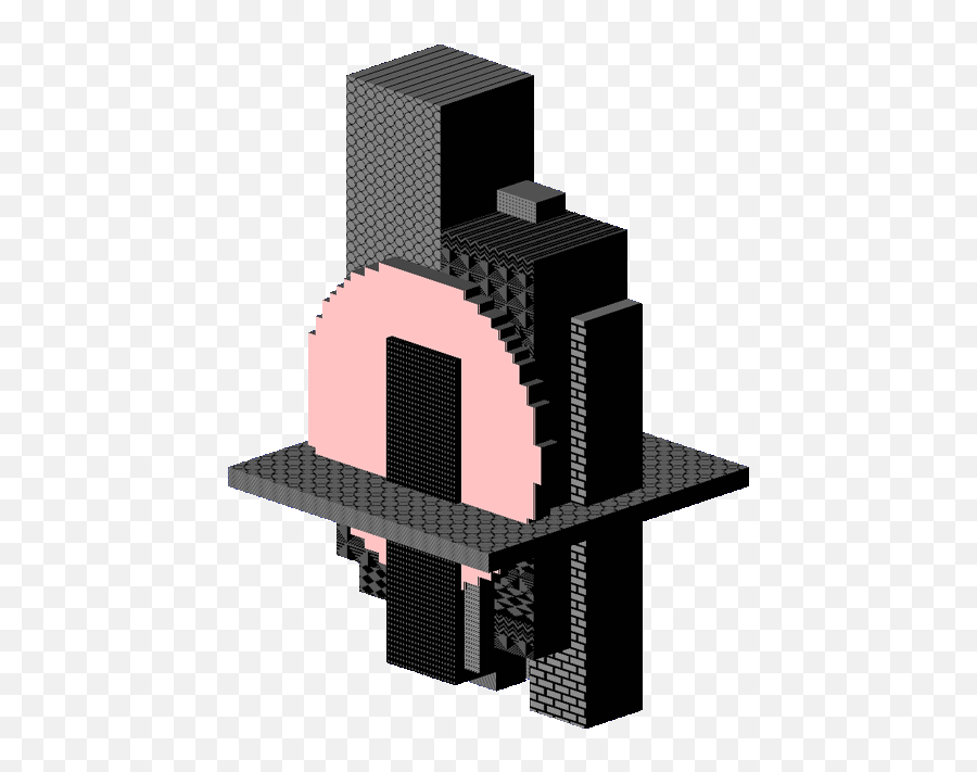 Top Computer Architecture Stickers for Android u0026 iOS  Gfycat - Transparent Architecture Gif Emoji