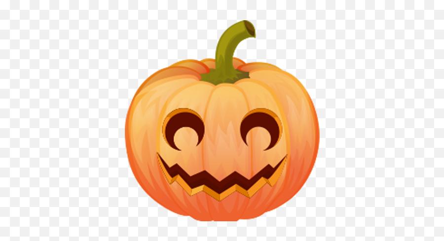 Pumpkin Emoji Sticker - Pumpkins David S Pumpkin,Emoji Pumpkin