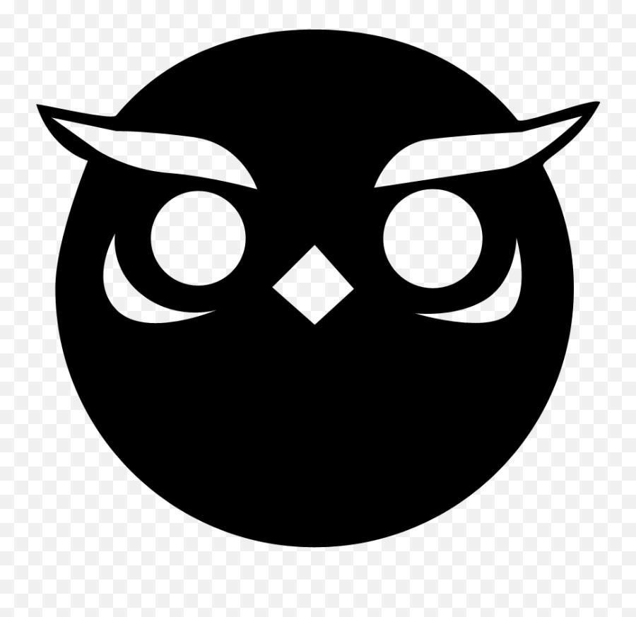 Remote Game Developer Digital Nomad - Emblem Emoji,Deep Fried Joy Emoji