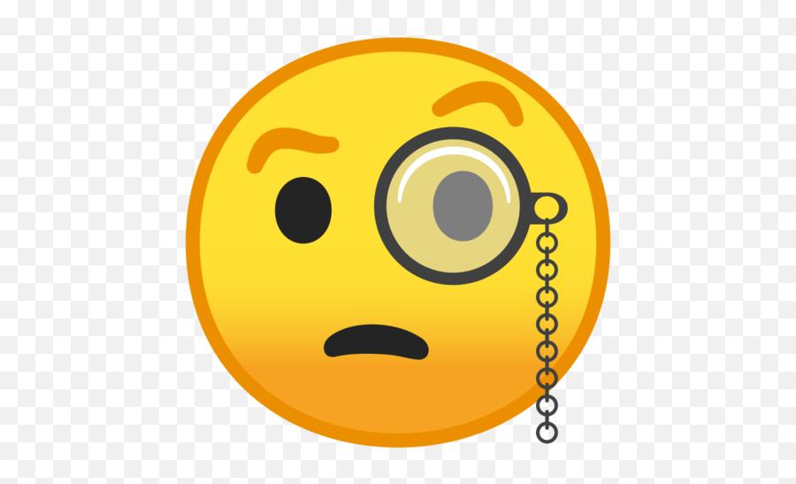 Kopieren emoticons ✂️ Emoji