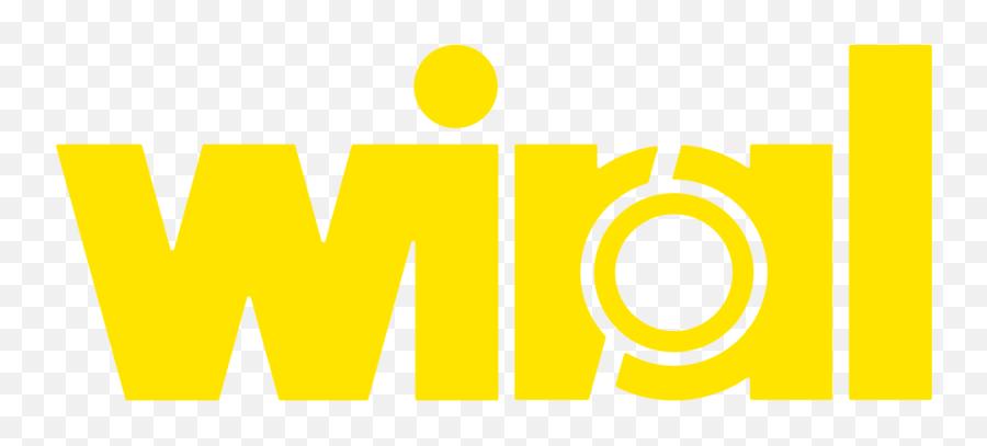 Geek News Central Special Media Feed - Circle Emoji,Deep Fried Joy Emoji