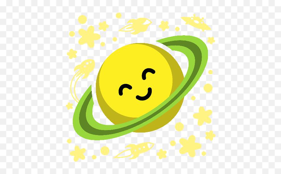 Se Acerca Thetoonplanet - Thetoonplanet Blog Happy Planet Png Transparent Emoji,Emoticon Feliz